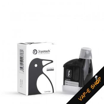 Réservoir Penguin Joyetech - Contenance 2ml