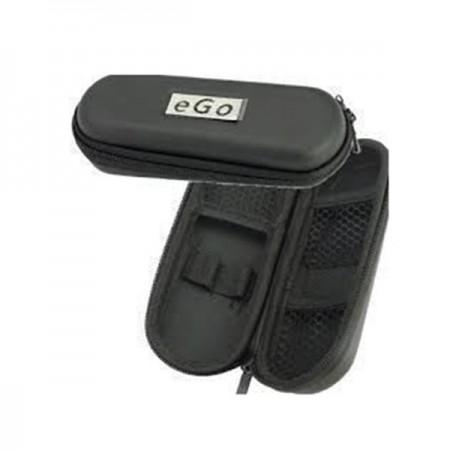 Pochette de rangement eGo pour 1 e-cig