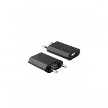 Adaptateur USB / secteur