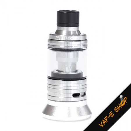 Melo 4 D22 Clearomiseur Eleaf
