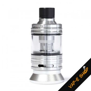 Clearomiseur Melo 4 D25 Eleaf