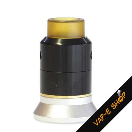 Dripper Pulse 22 Vandy Vape