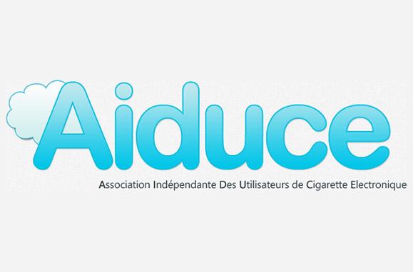 Association Indépendante des Utilisateurs de Cigarette Électronique