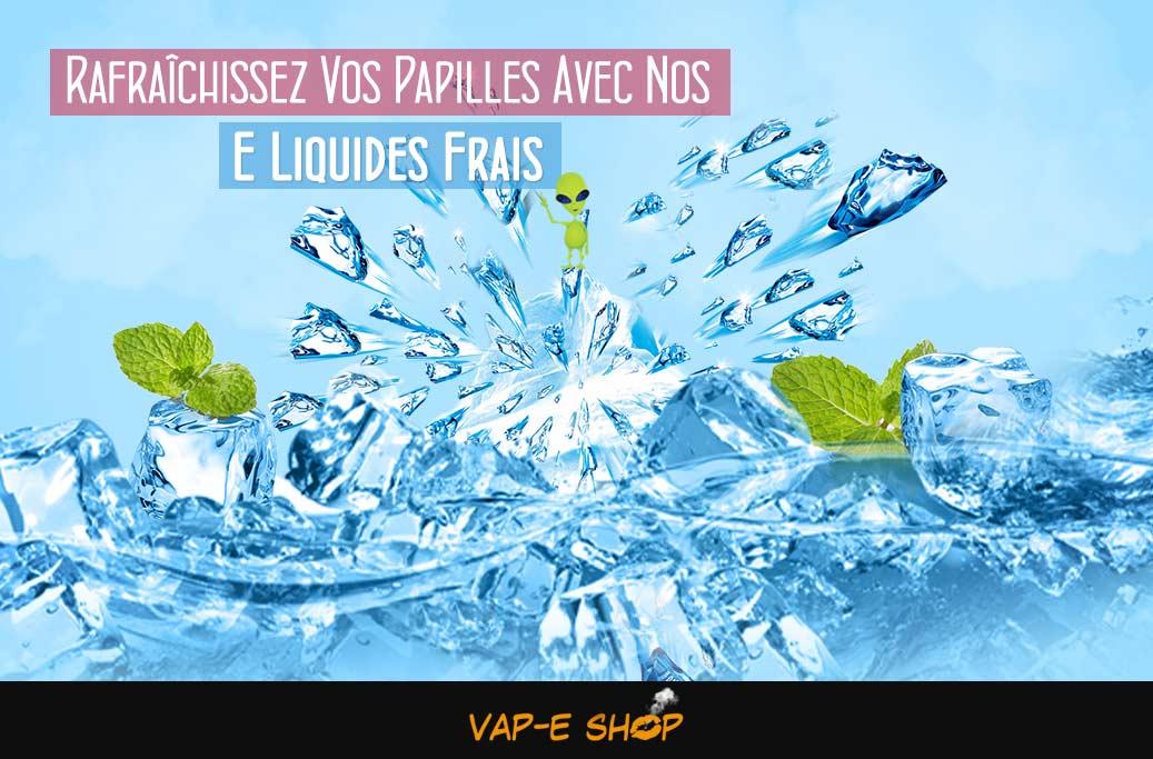 e-liquide-frais.jpg