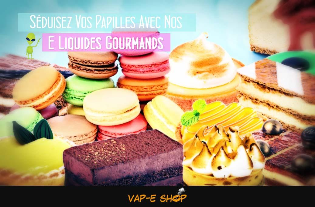 e-liquide-gourmand-suisse.jpg