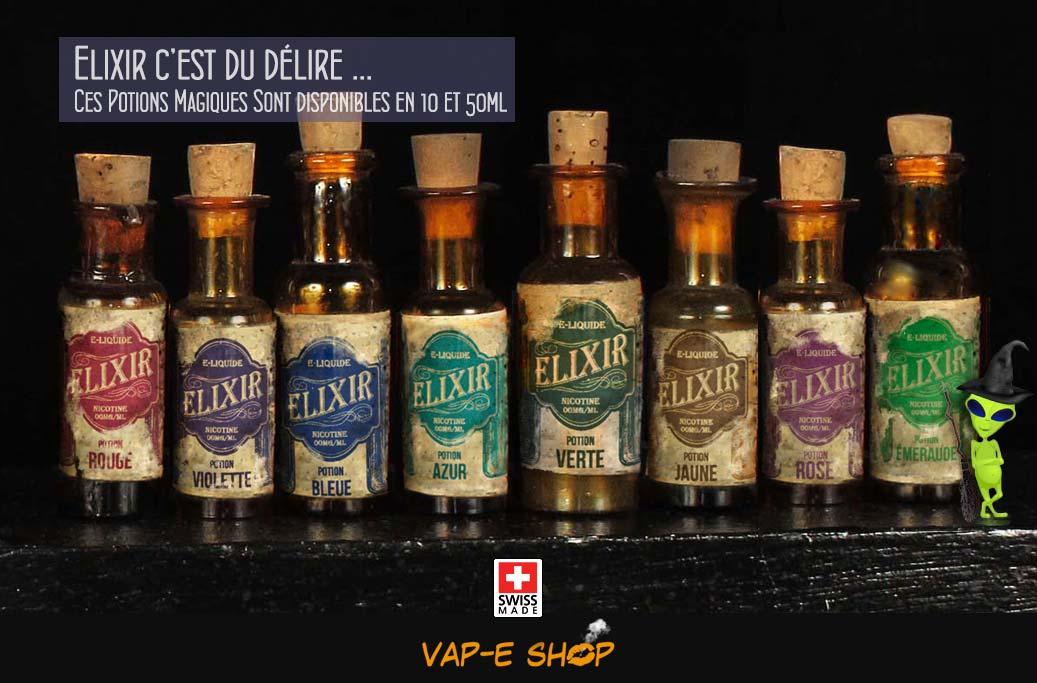 e-liquide-suisse-elixir.jpg