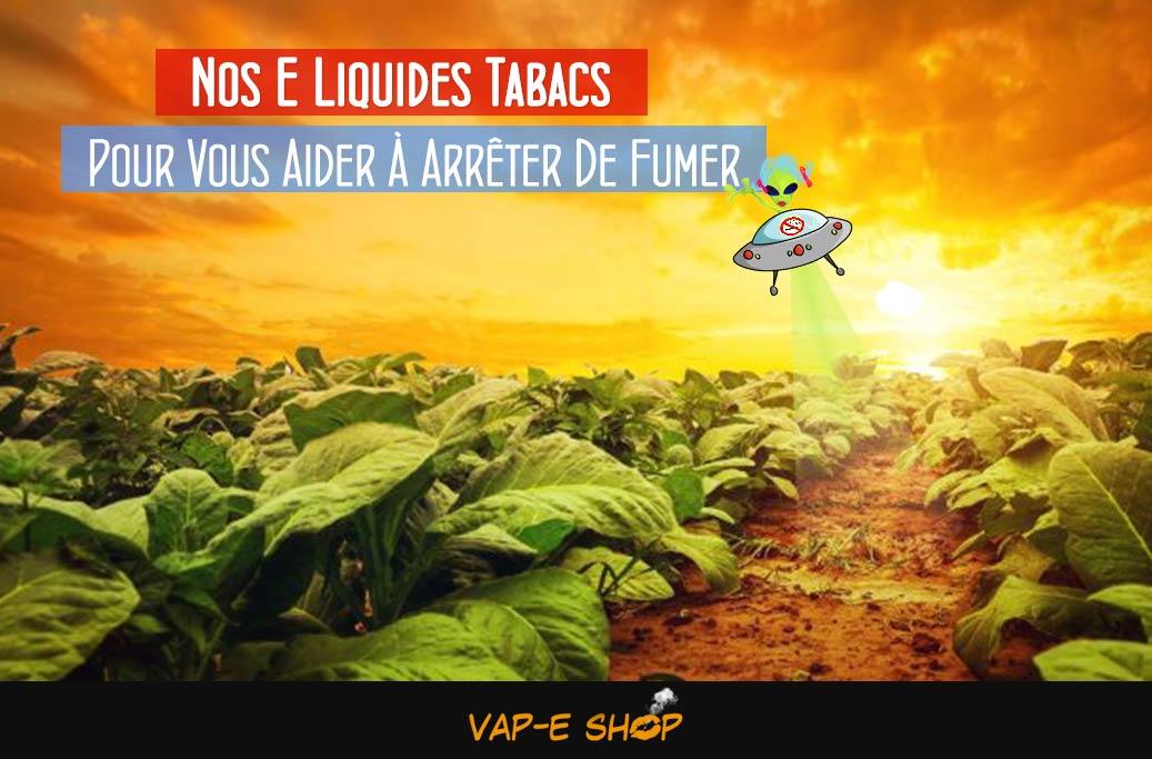 e-liquide-tabac.jpg