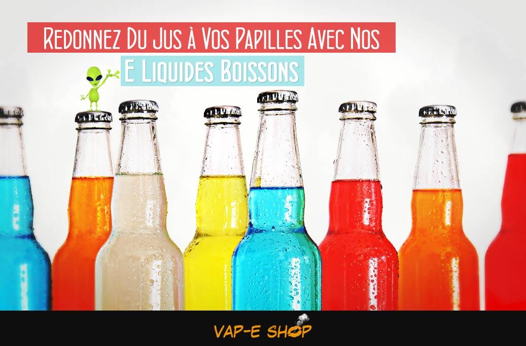 e-liquides-boissons.jpg
