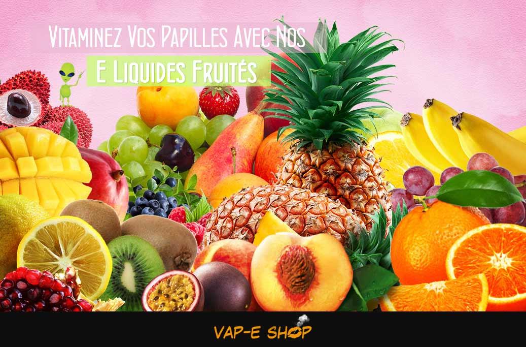 e-liquides-fruites.jpg